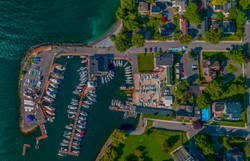 Aerial Photography Kingston