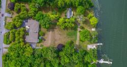 Kingston Drone Surveying