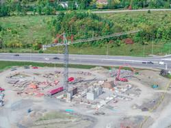 Drone Service in Kingston