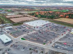Drone Company in Kingston