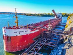 Drone Company Kingston Ontario