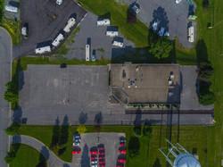 Drone Surveying Kingston