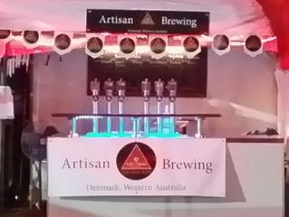 Freo Beer Fest! November 11- 13
