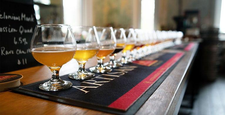 Artisan-Brewing-hero-2019-191108-121409.