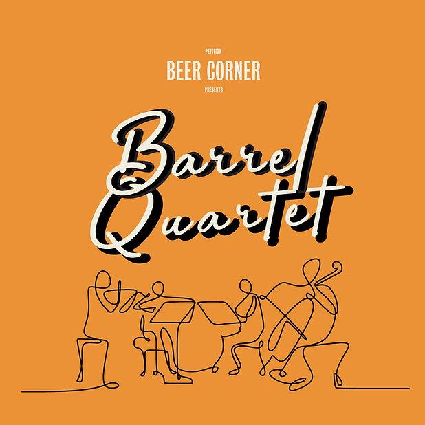 020280FJM State Buildings Winter Campaign MAY21 - Beer Corner - Barrel Quartet - Social Ti