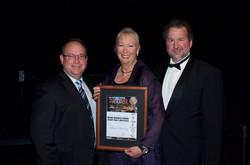 ACCI Macro Business Awards Night Photo 2