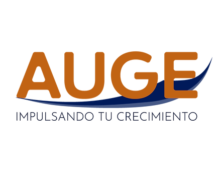 Auge Logo 2021 (1).png