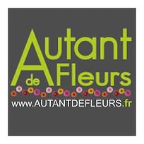 Autant-de-fleurs-aubagne-WEBSHOP