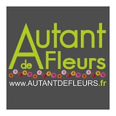 Autant-de-fleurs-aubagne-achat en ligne
