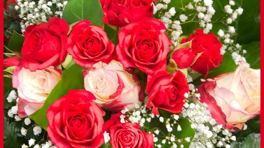 Bouquet Roses_rouges_gypso_autant_de_fle