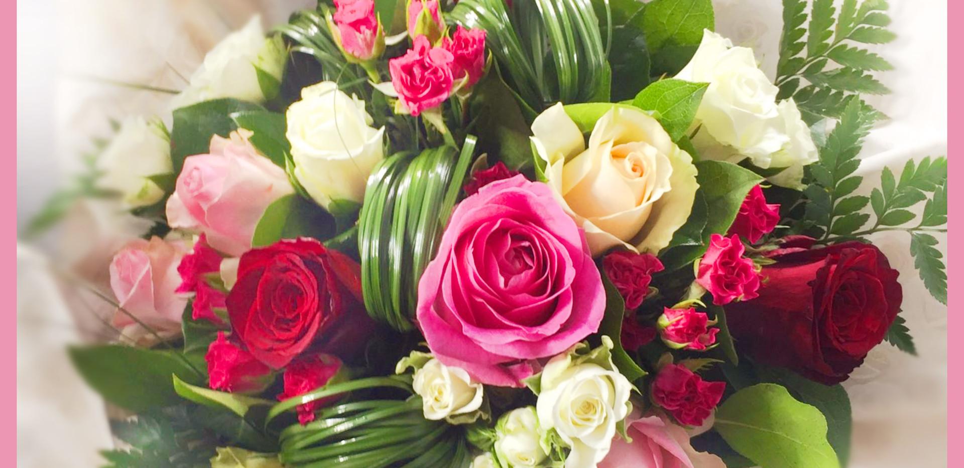 Bouquet_roses_multicolores_autant_de_fle