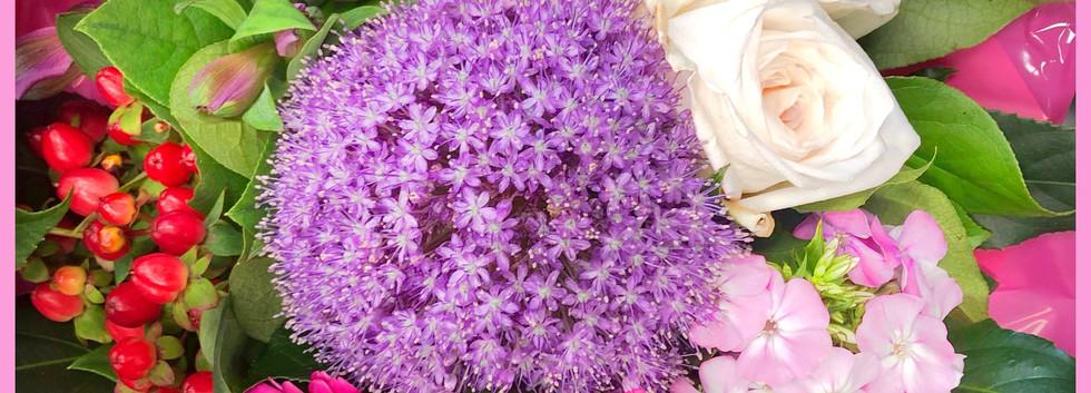 Bouquet Mauve_violet_autant_de_fleurs_au