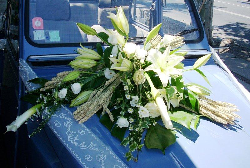 2CV-mariage-autant-de-fleurs-aubagne