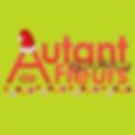 Logo_Autant_de_Fleurs_Noël.png
