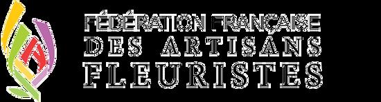 logo-FFAF.png