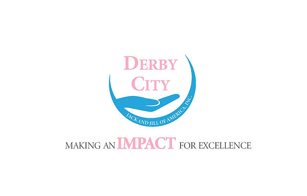2020 Jack and Jill Derby City (JJ - IMPA