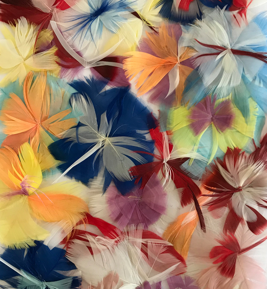 fabric_goose_flowers