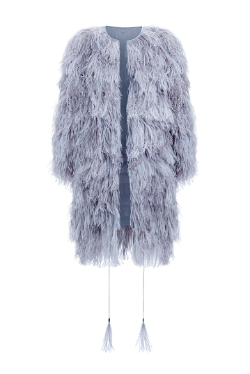 grey_ostrich_coat