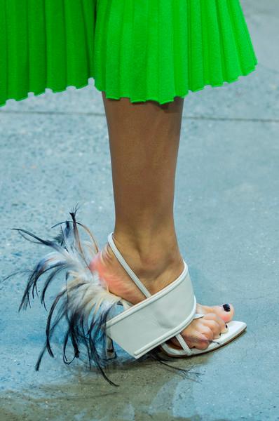 shoes_pg