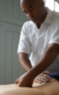 pure hands massage photo 3.jpg