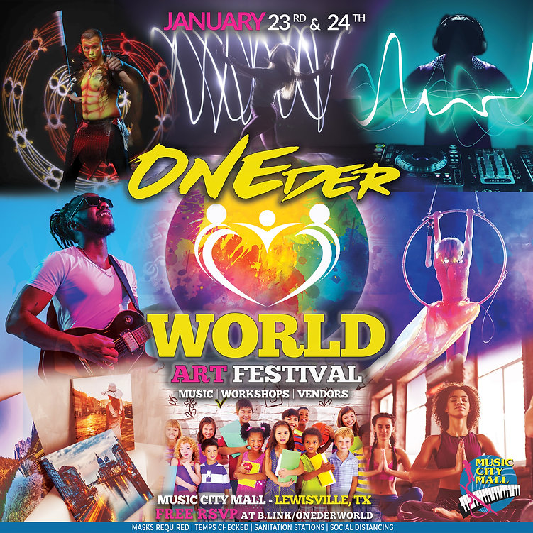 ONEdr World Art Festival Socials (1).jpg