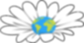 Symbol-Transparent BG.png