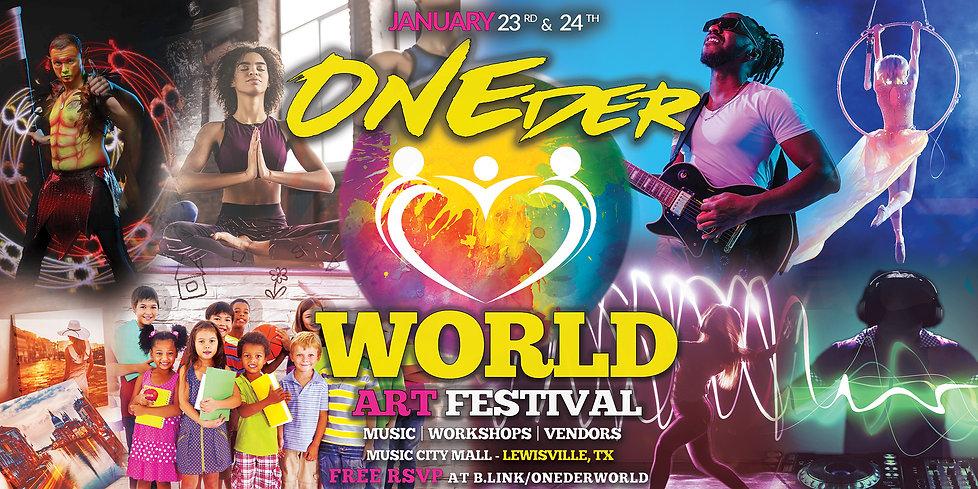 ONEdr World Art Festival Banner.jpg