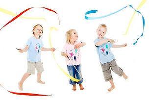 Ribbon_Dance_Class.jpg