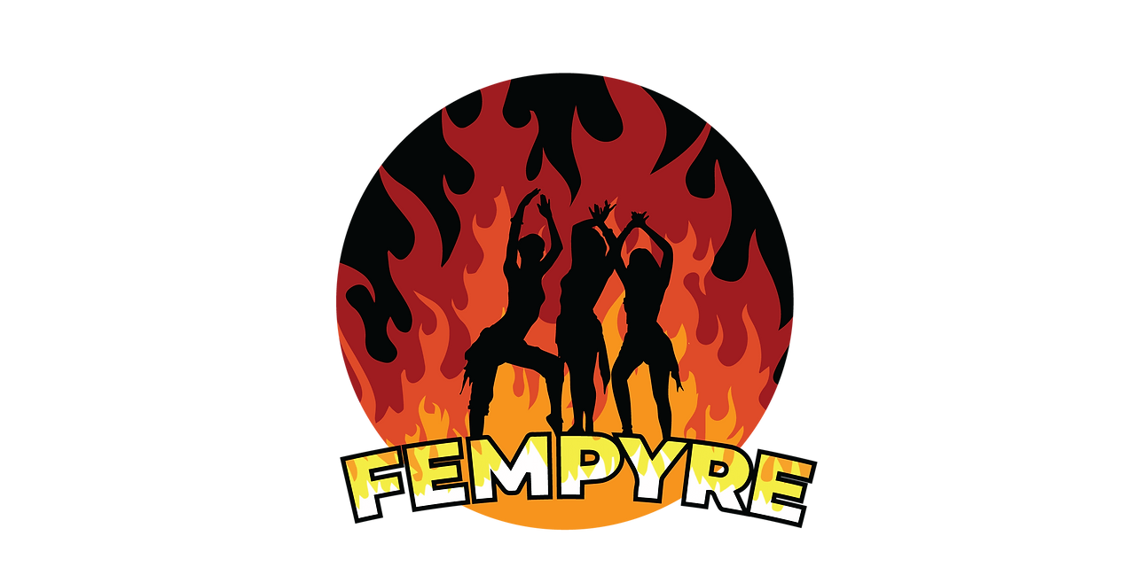 fempyre_logo_round_transparent-bkgrd.png
