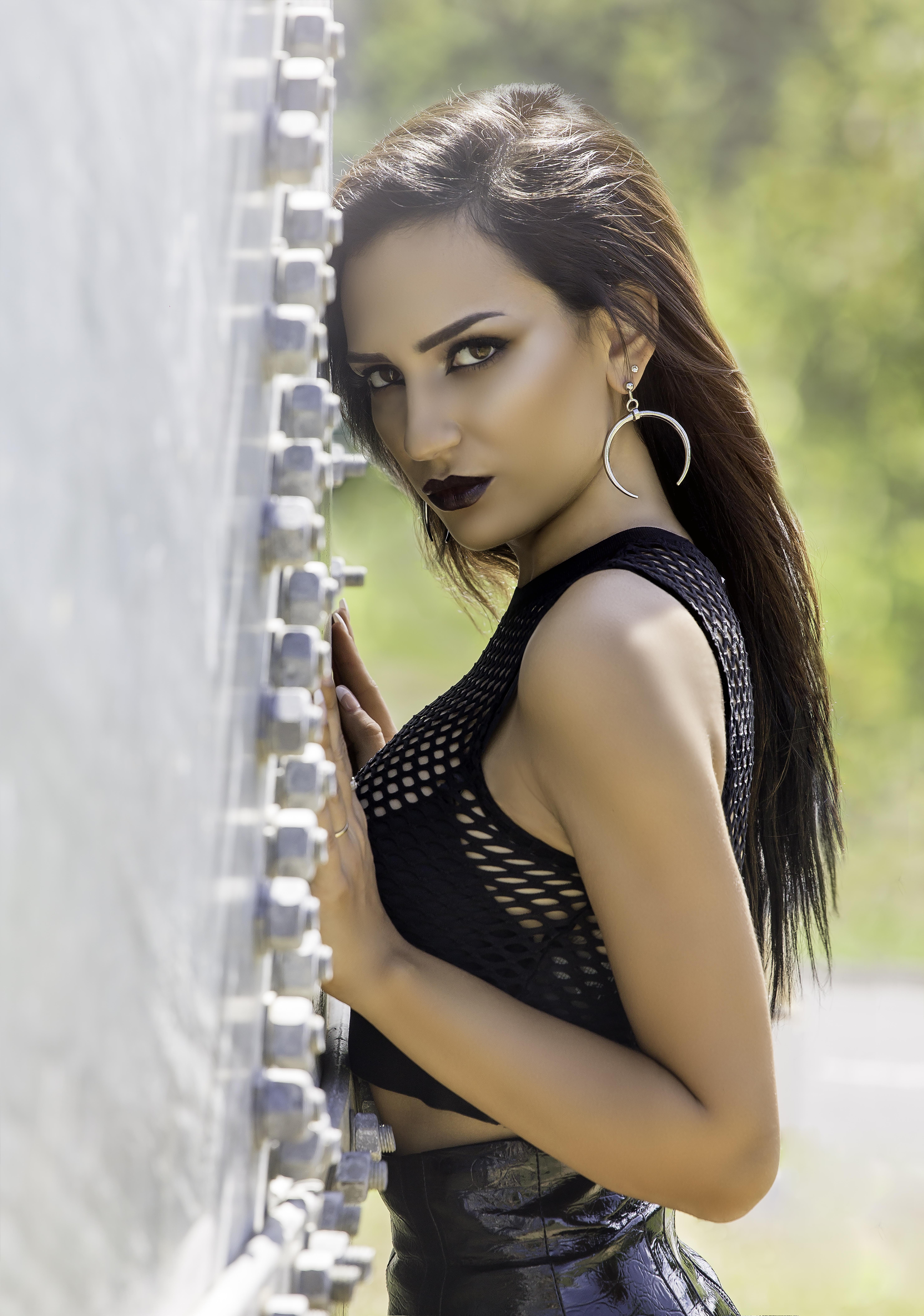 Larissa (3).jpg