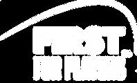 FFP-logoWhite.png
