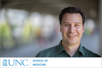 SCOTT RECEIVES TENURE AT UNC CH !!!