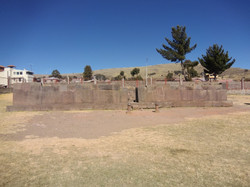 Puno   Cuzco   Peru Travel