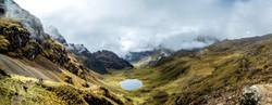 Lares   Cuzco   Peru Travel