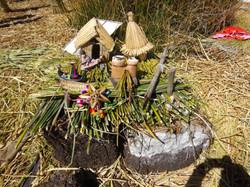 Titicaca   Cuzco   Peru Travel