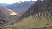 Valle Sagrado | Cuzco | Flamenco Travel