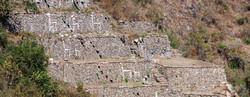 Choquequirao Trek   Cuzco   Peru Tra
