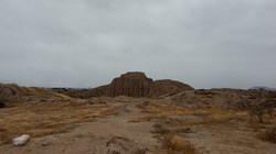 Northen Peru | Cuzco | Peru Travel