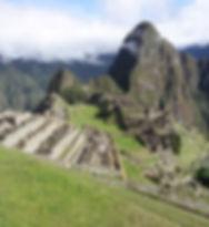 Machu Picchu | Cuzco | Peru Travel