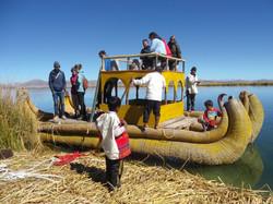 Dovolená v Peru | Cuzco | Peru Trave