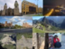 Dovolená v Peru | Cuzco | Peru Travel