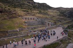 Inka Trail   Cuzco   Flamenco Travel