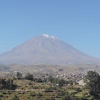 Inka Trail | Cuzco | Flamenco Travel