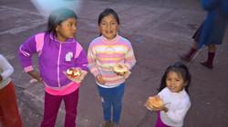 Volunteering | Cuzco | Peru Travel