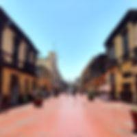 Lima   Cuzco   Peru Travel