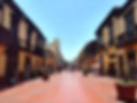Lima Ikona 2.jpg