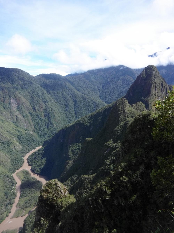 Inka Trail   Cuzco   Peru Travel
