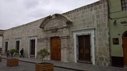Arequipa | Cuzco | Peru Travel