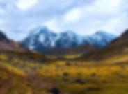 Ausangate-Trek-to-Machu-Picchu-7.jpg