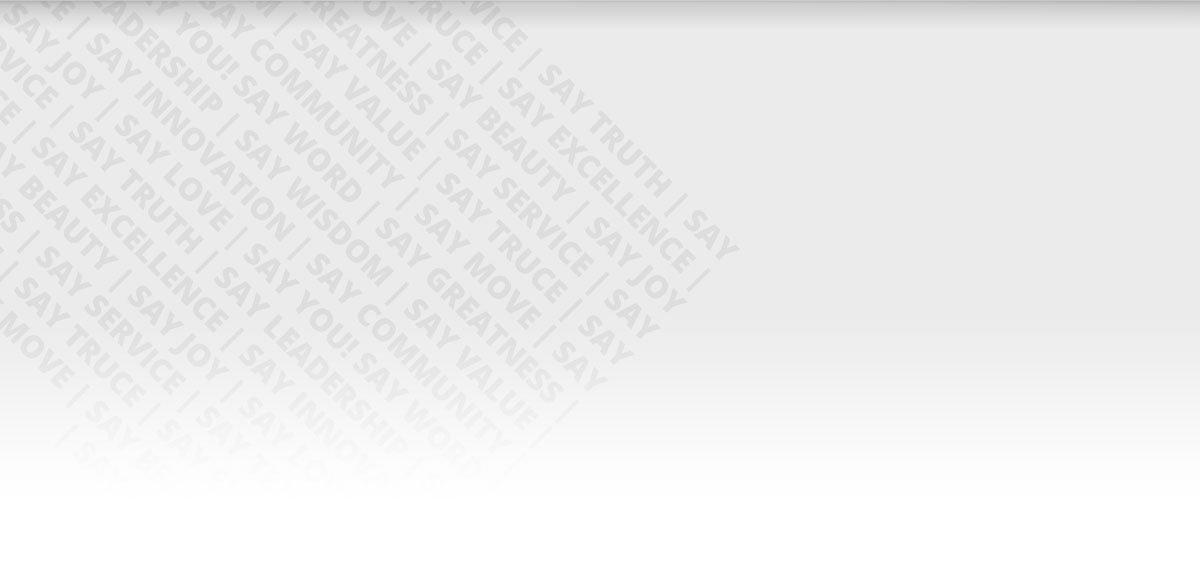 Sekou Background.jpg
